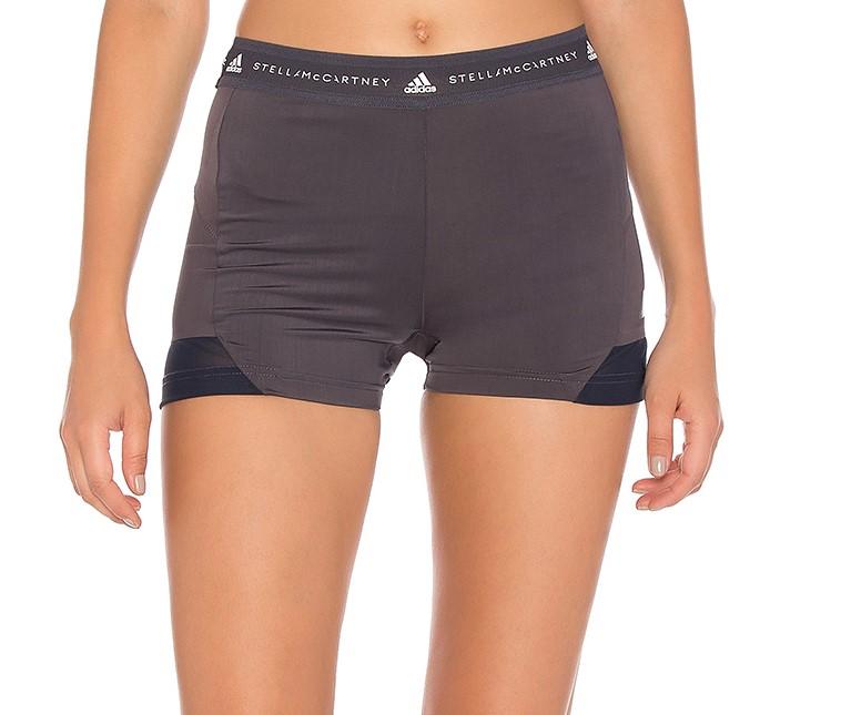 Adidas Hot Yoga Short