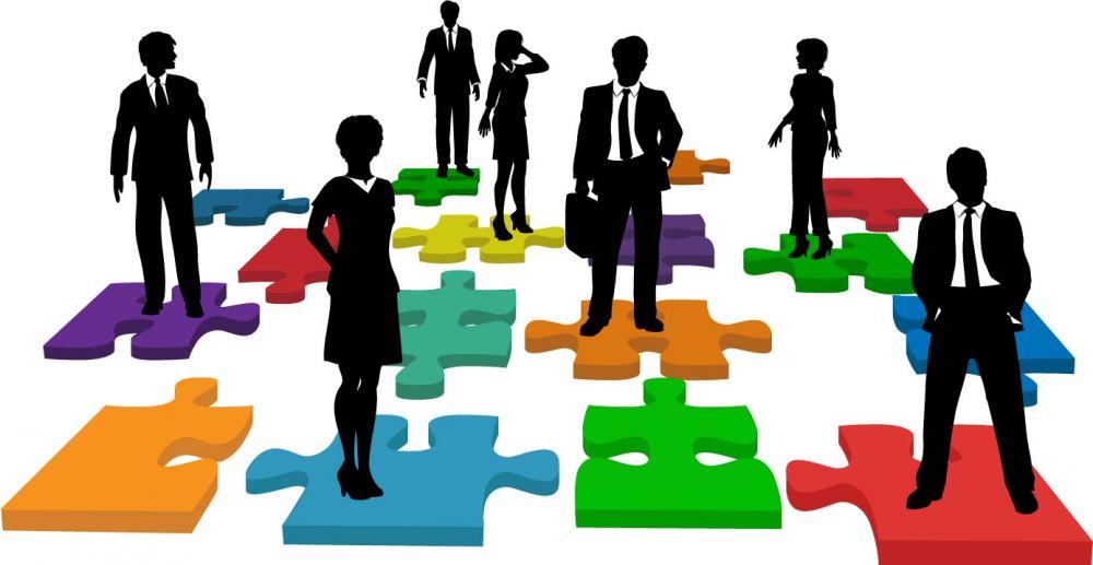 Perombakan Sistem Manajamen Modern, Lahirkan Perusahaan Masa Kini
