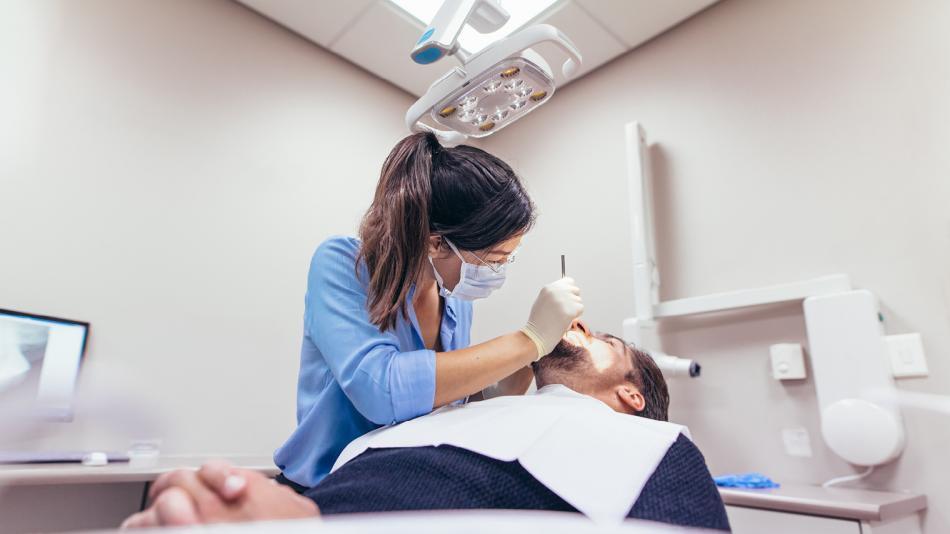 Sekilas Mengenai Klinik Niti Dentist Cempaka Putih