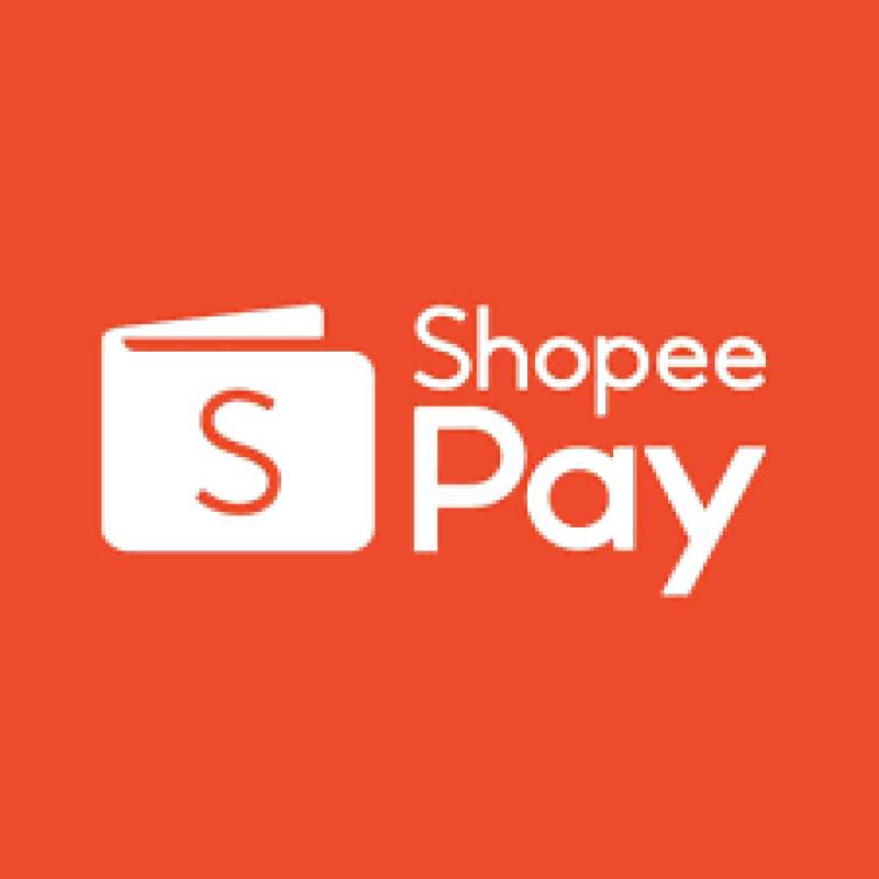 ShopeePay Murah